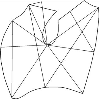 SolidWorks  Википедия